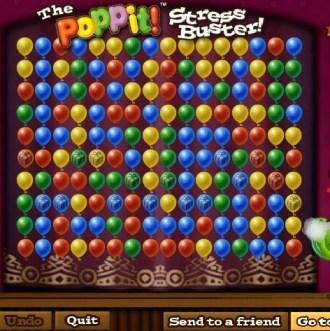 Игры онлайн знакомства играть онлайн бесплатно